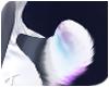 Luna | Tail 4