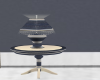 nautical lamp table
