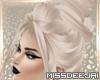*MD*Cassia|Powder
