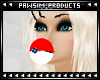 [P] PokeGum Silver