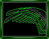 AD AngelWings Grn4