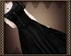 [Ry] Peasant Black