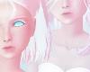 a ♡ Yuki Skin