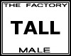 TF Tall Male Avatar
