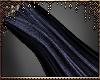 [Ry] Midnight Sheathskir