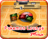 [Mir] P.L. Gaming Couch