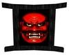 [O.S] Oni Demon Frame