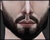 Beard  x Black MH