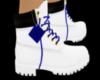 OAX BOOTS
