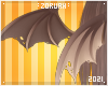 𝕫 Uriah Wings 1