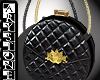 $.Classic bag