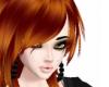 [TWL] Pixie Ginger