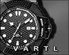 VK | Nick Watch