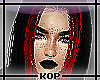[KOP] Angelica Blood