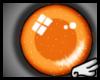 [S]Souless Orange eyes-F