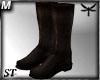 [ST] Richtofen-Boots