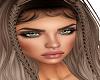 FG~ Jessica Mesh Head