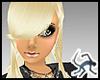 [Ny] Blonde YUMITO