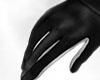 """Gloves ("""";98./+^_)"""