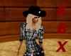 KBX SAN ANTONIO
