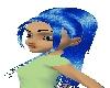 blue amal
