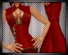 KA Oriental Flare Red