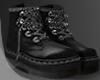 .BrokeArtist. shoes