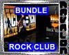 BUNDLE Rock Club 2