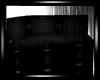 !! Death reflect sofa