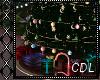 !C* A Christmas Tree
