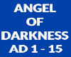 [iL] Angel of Darkness