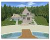 WHITE BEACH  HOUSE (KL)