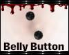 FOX Black belly button