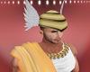 *MM*Hermes helmet