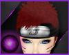 ☩ Naruto Red [Boru]