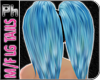 |Ph|LgTails~Lilli~Blue~