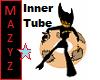 BATIM Inner Tube