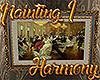 [M] Harmony Painting 1