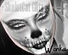 W° SkeleCat GlitzSkin.F