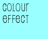 Colour Tint [light blue]