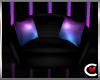 Xenon Club Chair