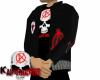 KR Punk Jacket
