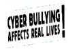 Ama{ bullys sticker