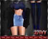 IV.90s Full Outfit_Denim
