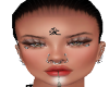 RUBI ROSE HEAD