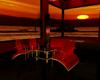 ]J[ Sunset Room