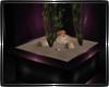 }CB{ Glow Aquarium