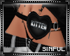 Kitten F/Pack