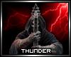 Reaper Frame