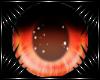 [K] Maia Eyes